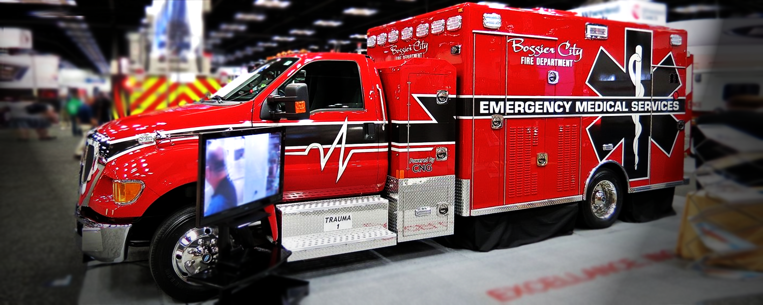 execo-ambulance-type-III